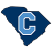 COMMITTED: THE CITADEL (as of 12/12/20) -- Limestone, North Greenville, Stetson, Georgia State, Coastal Carolina