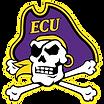 COMMITTED: EAST CAROLINA (as of 6.10.20) -- The Citadel, Air Force, Georgia Southern, Army, Gardner-Webb, Georgia State, Navy, Coastal Carolina