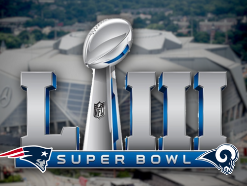 Super Bowl LIII Preview and Capsule