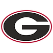 COMMITTED: GEORGIA (as of 10/30/20) -- Florida State, Penn State, Syracuse, West Virginia, App State, Coastal Carolina, Alabama, Virginia Tech, Florida, Charlotte, Michigan, Louisville, Liberty, Clemson, Wake Forest, Georgia Southern, Michigan, Georgia Tech, Arkansas, NC State, Maryland, Ole Miss, Oklahoma, Texas A&M, Kansas, Auburn, UCF, Oregon, Kansas State, LSU, Virginia, Alabama