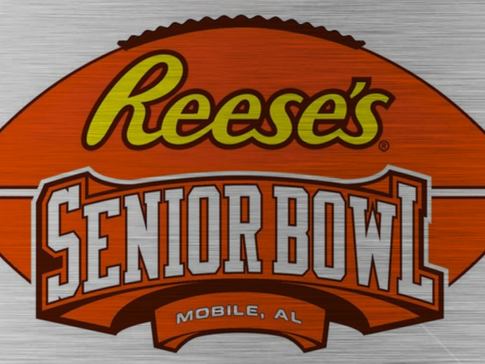 Tigers and Gamecocks land 14 players on Senior Bowl 2019 Watch List