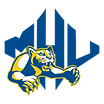 COMMITTED: MARS HILL (as of 2/3/21)
