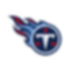 Tennessee-Titans-PNG-HD.png