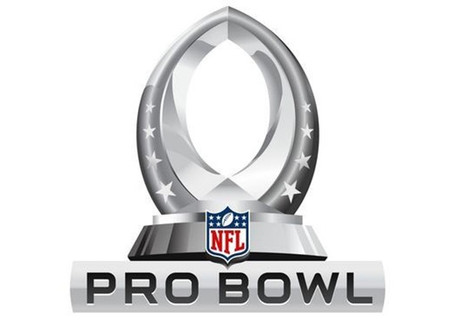 2020 PRO BOWL PRESENTED BY VERIZON RETURNS TO ORLANDO FOR FOURTH CONSECUTIVE YEAR