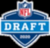draft-2020-logo.png