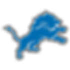 detroit-lions_edited.png
