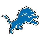 detroit-lions_edited.png