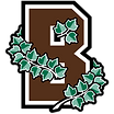 COMMITTED: BROWN (as of 10/27/20) -- Morehead State, Davidson, Bucknell, Cornell