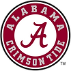 COMMITTED: ALABAMA (as of 9.8.20) -- Duke, UNC, South Carolina, Virginia Tech, Arkansas, Charlotte, Coastal Carolina, East Carolina, Georgia, Georgia State, Georgia Tech, Kentucky, Liberty, Louisville, Maryland, NC State, North Alabama, Ole Miss, Pittsburgh, Syracuse, Tennessee, UAB, UCF, West Virginia, App State