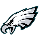 Philadelphia-Eagles-PNG-Pic.png