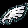 Philadelphia-Eagles-PNG-Pic.png