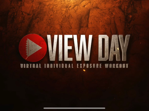 WATCH: VIEW DAY Drills Info