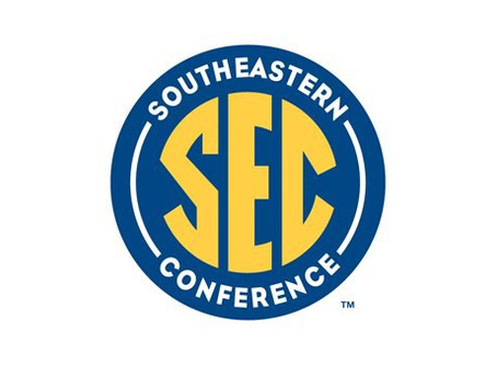 SEC Football Media Days to be Conducted in Virtual Format