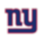 New-York-Giants-Transparent-Background.p