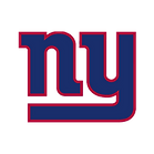 New-York-Giants-Transparent-Background.p