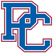 COMMITTED: PRESBYTERIAN COLLEGE (as of 1/26/21) -- Campbell, Kansas, Greenville Huskies, Wofford, Allen, Dartmouth, Illinois, Georgia State, Limestone