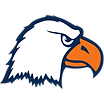 COMMITTED: CARSON-NEWMAN (as of 2/2/21) -- Averett