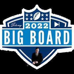 2022 NFL Big Board logo.png