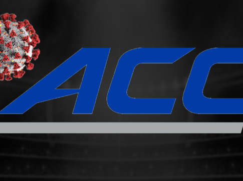 ESP 2020 Preseason ACC Honors & Projected Order of Finish