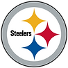 600px-Pittsburgh_Steelers_logo.svg.png