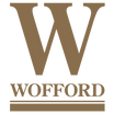 COMMITTED: WOFFORD (as of 1/18/21) -- Western Carolina, North Greenville, Union College