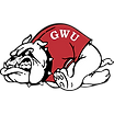 COMMITTED: GARDNER-WEBB (as of 1/25/21) -- Brevard, Limestone, Georgia Southern, Charleston Southern, Stetson