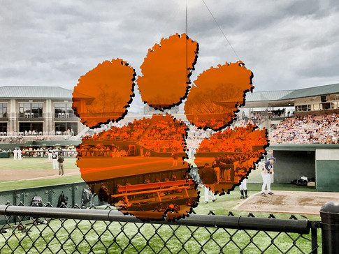 BY THE NUMBERS: Clemson Baseball with best start since 2010