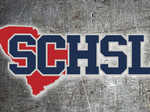 SCHSL Full Realignment for 2020-22