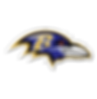 3-2-baltimore-ravens-png-picture.png