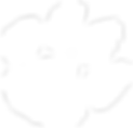 Clemson_University_Tiger_Paw_logo_edited