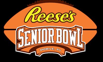 Senior Bowl