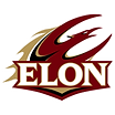 COMMITTED: ELON (as of 10/21/20) -- UT-Chattanooga, Missouri State, Campbell, Alabama State, Elon, Gardner-Webb, The Citadel