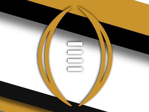 CFB Playoff Committee Teleconference Transcript (12.15.20)