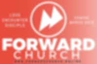 Forward Church SC