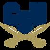 COMMITTED: CHARLESTON SOUTHERN (as of 12/17/20) -- Gardner-Webb, Presbyterian
