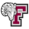 COMMITTED: FORDHAM (as of 08.23.20) -- Furman, Gardner-Webb, Army, Moorehead State, Wingate, Campbell, Kennesaw State, Middle Tennessee State, Penn, Columbia, Lehigh