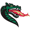 COMMITTED: UAB (as of 10/8/20)
