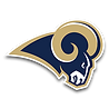 los_angeles_rams.png