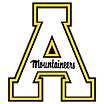 COMMITTED: APP STATE (05.03.20) - Coastal Carolina, Howard, Jacksonville State, Austin Peay, Middle Tennessee State, VMI, Navy, Army