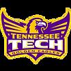 COMMITTED: TENNESSEE TECH (7.4.20) -- Coastal Carolina, Wingate, Furman, South Carolina, Elon, Wake Forest, East Carolina, Georgia Southern, Navy