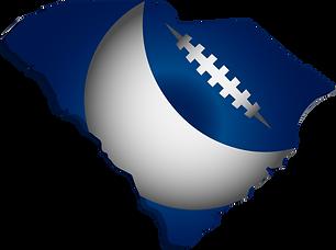 South Carolina High School Football Recruit Big Board