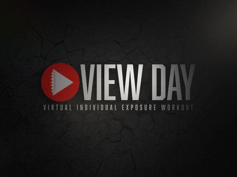 WATCH: VIEW DAY Info & Explanation