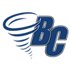 COMMITTED: BREVARD COLLEGE (as of 2/2/21)