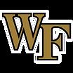 COMMITTED: WAKE FOREST (5/6/20) -- Charlotte, Coastal Carolina, South Carolina, East Carolina, Akron, Virginia Tech, App State, Army, Air Force, Georgia Southern, Old Dominion, Middle Tennessee State, West Virginia, Western Carolina, Uconn