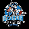 COMMITTED: GEORGIA KNIGHTS PREP (as of 2/3/21) -- Upstate Rattlers