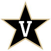 COMMITTED: VANDERBILT (as of 12/16/20) -- Indiana, West Virginia, UCF, Virginia, Tennessee, Kansas, Old Dominion, App State, Liberty, Middle Tennessee State, Charlotte, Western Kentucky, Missouri, Uconn, Mississippi State