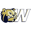 COMMITTED: WINGATE (as of 1/30/21) -- West Virginia State, Methodist, Huntingdon, LaGrange, Culver-Stockton, Carthage, Baldwin Wallace, SMSU