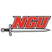 COMMITTED: NORTH GREENVILLE (as of 2/3/21) -- Newberry, Savannah State