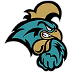 COMMITTED: COASTAL CAROLINA (7/10/20) -- Georgia Southern, Liberty, Georgia State, App State, Charlotte, Tennessee, South Carolina, Georgia State, Notre Dame, Air Force, Richmond, Gardner-Webb, Navy, Army, Akron, Miami (OH), Howard, NC A&T