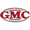COMMITTED: GEORGIA MILITARY COLLEGE (as of 1/25/21) -- Methodist